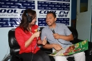 12 Dia di Pasco Radio Tour