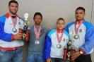 12 medaya den e Criollo Cup International na Puerto Rico_1