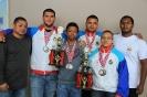 12 medaya den e Criollo Cup International na Puerto Rico_2