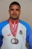 12 medaya den e Criollo Cup International na Puerto Rico