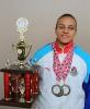 12 medaya den e Criollo Cup International na Puerto Rico_5