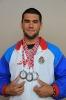 12 medaya den e Criollo Cup International na Puerto Rico_6