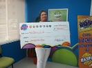 40 Ganado di Lotto di Dia_6