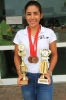 9th Junior Caribbean Cycling Championship