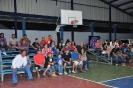 Aruba Amateur Boxing Assiociation July 2012