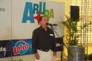 Aruba Amateur Weightlifting Association_2