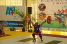 Aruba Amateur Weightlifting Association