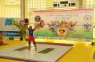 Aruba Amateur Weightlifting Association_8