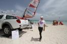 Aruba Hi-Winds 2012