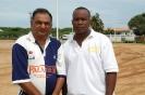 Asociacion di Cricket 2012
