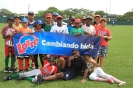 Baseball Camp 2014