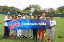 Baseball Camp 2014_2