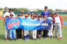 Baseball Camp 2014_3