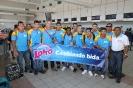 Caribbean Cup Barbados