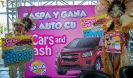 Cars and Cash Launch_14