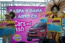 Cars and Cash Launch_15