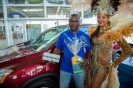 Cars and Cash Launch 24 di october 2014
