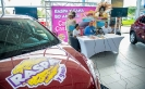 Cars and Cash Launch_2