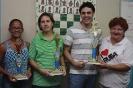 Copa Himno y Bandera Ajedrez 2013_6
