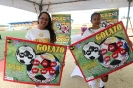 Golazo Press Launch_2
