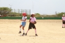 Little League Softball_3