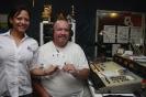 Lotto 5 Radio Tour