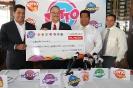 Lotto Rebranding 2012