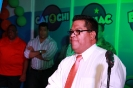 Lotto inaugura su oficina na San Nicolas_3
