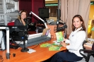 Mega Plus Radio Tour_2